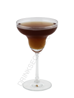 Van Nuys cocktail image