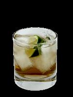 Vodka Kick cocktail image