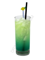 Wa-Hoo-Wa cocktail image