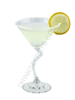 Waborita cocktail image