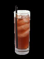 Washington Apple Cocktail cocktail image