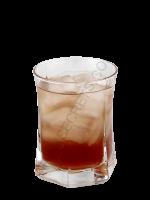 Wild Irish Rose cocktail image