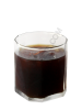 2 B Slippery drink image