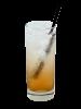 357 Magnum drink recipe