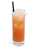 A Gilligans Island drink recipe