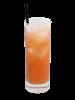 A Gilligans Island drink recipe