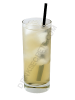 Arnold Palmer drink recipe