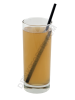 Charm City Classic drink recipe image