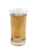 Dixie Car Bomb drink recipe image