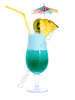 Kaalis Envy drink recipe image