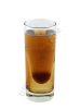 Flying Meister drink recipe image