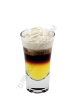 Hot Shot drink recipe image