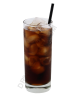 Jack and Coke drink image