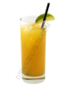 Key West Screwdriver drink recipe