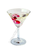 Absinthe Italian Style drink recipe