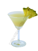 Acapulco I drink recipe