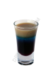After Eight drink image