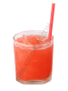 Alabama Slammer drink recipe image