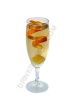 Alfonso drink recipe image