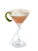 Apripisco drink image