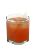 B&G drink recipe