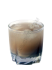 Baileys Fizz drink recipe