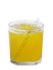 Banana Mango drink recipe