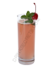 Bay Of Plenty drink recipe image