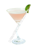 Beachcomber drink recipe