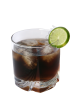 Black Turncoat drink recipe