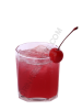 Bobby Peru drink recipe image
