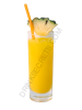 Bossa Nova drink recipe
