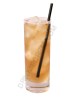 Brutus drink recipe image