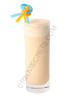 Bushwacker drink recipe