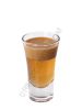 Buttery Nipple drink recipe image