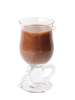 Cafe Brulot drink recipe image
