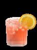 Campino drink recipe