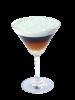 Cha-cha drink recipe