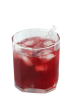 Cherry Bomb drink recipe