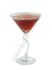 Chinese Cocktail drink recipe image