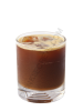 Coffee Batida drink recipe image