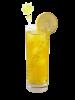 Cointreau Tonic drink recipe