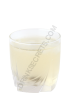 Creole drink recipe image