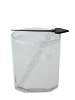 Daisy Maria drink recipe image