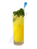 Dolomint drink recipe image