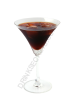 Espresso Martini drink recipe image