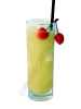Fallen Angel drink image