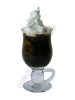 Finlandia Coffee drink image
