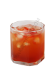 Forty Winks drink recipe image