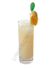 Ginger Mick drink recipe